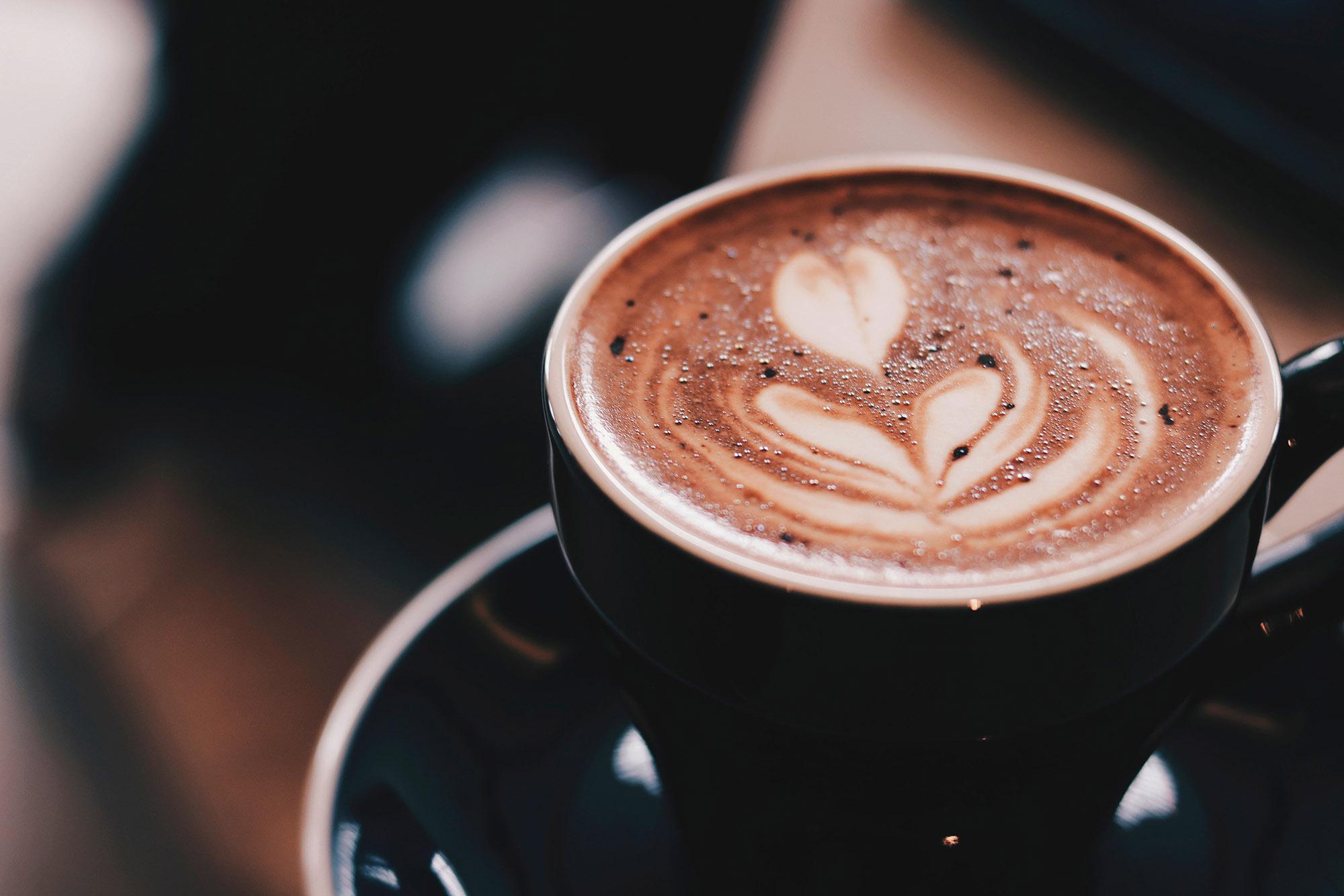 choc shroom latte WEB