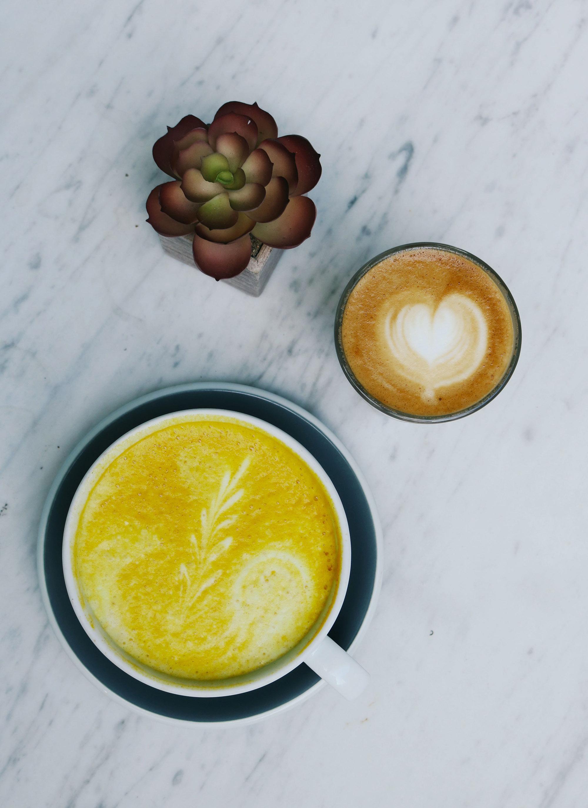 tumeric latte WEB